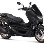 Kenapa Orang Pilih Yamaha NMax 155 Ketimbang Honda PCX atau ADV150?