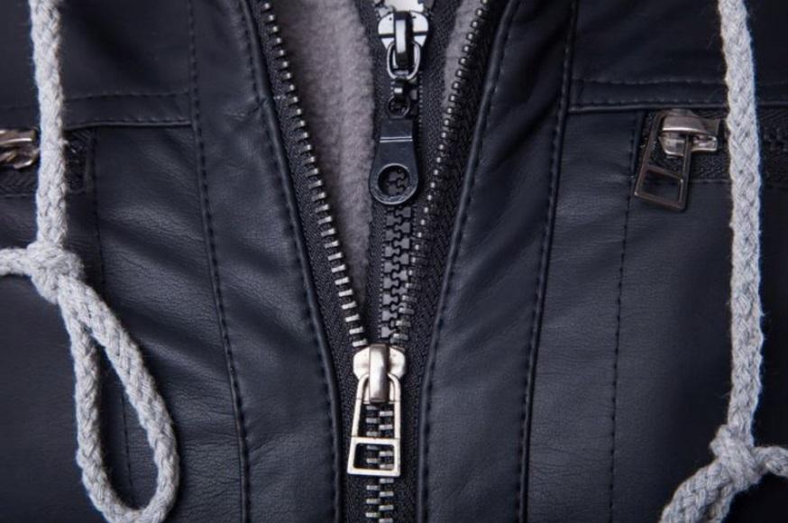 biker jacket hodie2