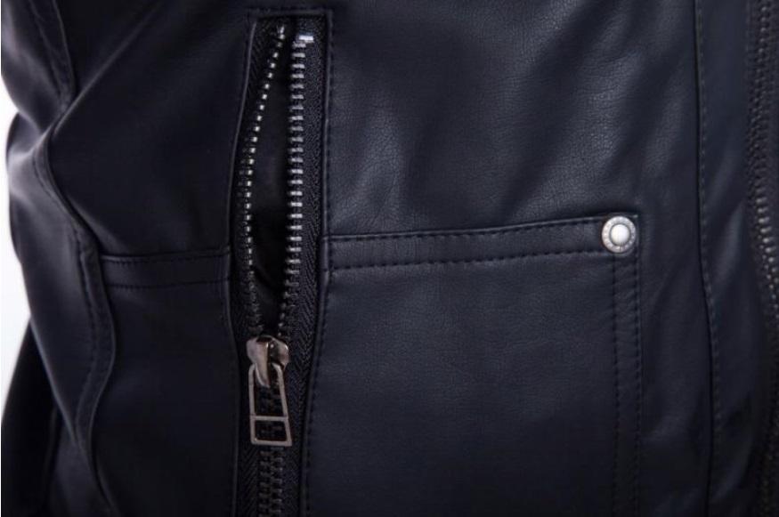 biker jacket hodie3