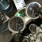 Jangan Panik Dulu, Kenali Kedipan Kode Kerusakan Yamaha Vixion