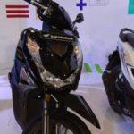 Dua All New Honda BeAT Meluncur, Apa Saja yang Berubah?