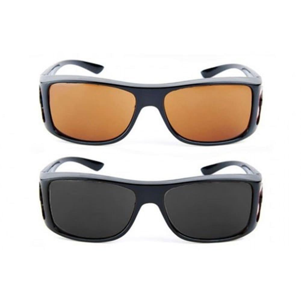 kacamata4