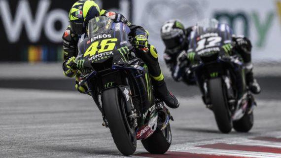 Asyik, Tiket MotoGP Indonesia Sudah Bisa Dipesan, Jumlahnya Terbatas