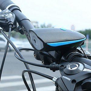 coolchange-lampu-sepeda-led-dengan-klakson-rechargeable-28011-black-blue-65-e1543297772218