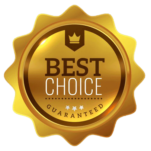 Elegant-golden-best-choice-badge-isolated-premium-vector-PNG-removebg-preview-min (1) (1)