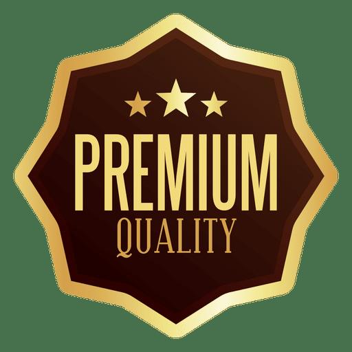 2c7aaf362485babc23e951c7ac01975d-premium-quality-badge-by-vexels-2.png