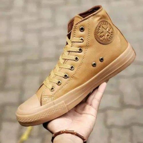 Cambridge star sneaker (2)