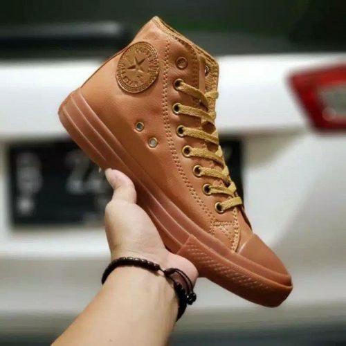 Cambridge star sneaker (4)
