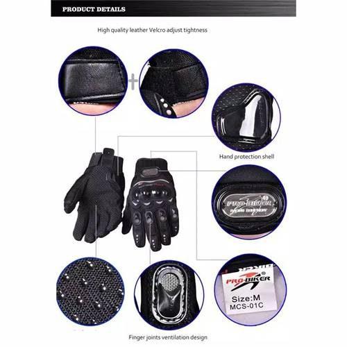 sarung tangan pembalap (5)