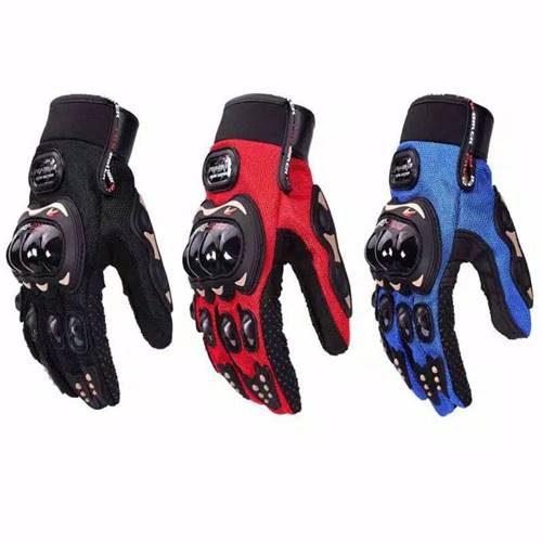 sarung tangan pembalap (7)