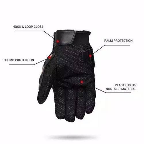 sarung tangan pembalap (8)